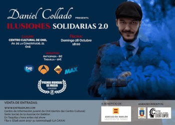 Il·lusions solidàries